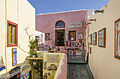 07-17-2012 - Oia - Santorini - Greece - 38.jpg