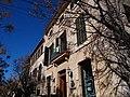 07170 Valldemossa, Illes Balears, Spain - panoramio (36).jpg