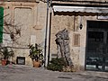 07170 Valldemossa, Illes Balears, Spain - panoramio (51).jpg