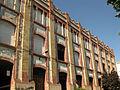 074 Farinera Balcells, façana interior.jpg