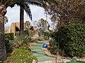 07600 Ses Cadenes, Illes Balears, Spain - panoramio (17).jpg