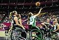 080912 - Sarah Stewart - 3b - 2012 Summer Paralympics.JPG