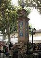 084 Font del Vall, pg. de la Indústria.jpg