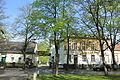 09011668 Berlin-Heiligensee, Alt-Heiligensee 52-54 002.JPG