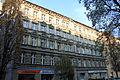 09050213 Berlin - Tiergarten Wittstocker Straße 4-5 002.JPG