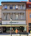 09085487 Breite Straße 44-46 001.JPG