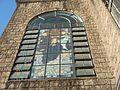 09129jfSanta Clara de Montefalco Parish C. Raymundo Avenue Caniogan Pasig Cityfvf 05.jpg