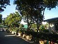 09471jfAlexis G. Santos National High School Liciada, Bustos Bulacanfvf 28.jpg