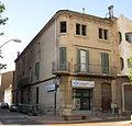 095 Habitatge a l'avinguda de Catalunya 44, cantonada Sant Roc.jpg