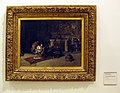 098 El col·leccionista d'estampes, de Marià Fortuny.jpg
