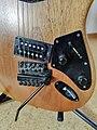 0 Rockinger electric guitar body 1980s vintage.jpg