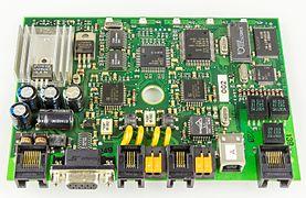 1&1 NetXXL powered by FRITZ! - mainboard-1822.jpg