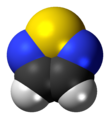 1,2,5-Thiadiazole 3D spacefill.png