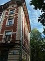 1-й профессорский корпус СПбГПУ 14.jpg
