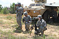 1-10 FA turns up the heat in Artillery Table VI training 140619-A-BZ612-006.jpg