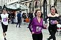 1.1.17 Dubrovnik 2 Run 058 (31191589614).jpg