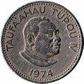 10¢-TupouIV-1974.jpg