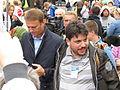1000th Navalny's Cube 3386.jpg