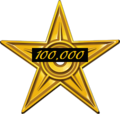 100K Edit Star.png