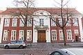 100 Jahre Frauenwahlrecht Potsdam-8.jpg