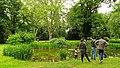 100 Jahre Hofgarten Innsbruck 20.jpg
