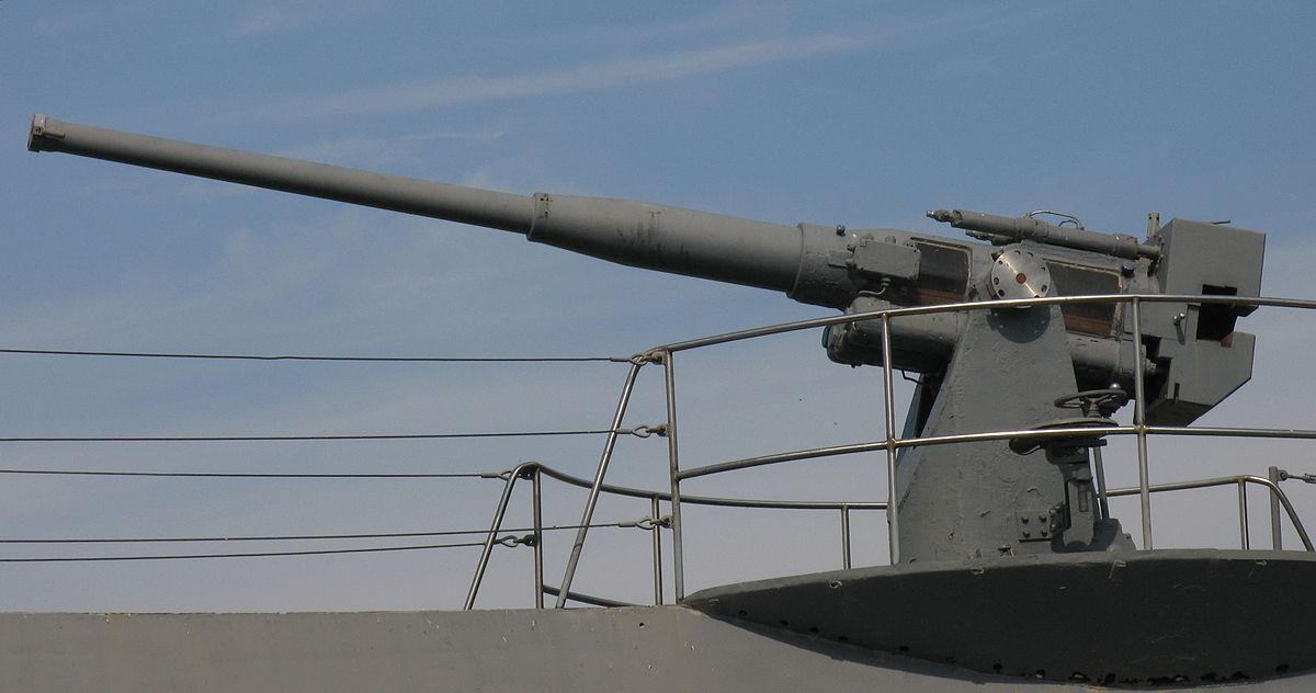 Soviet Cannon Pdf
