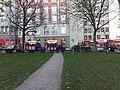 100 years October Revolution demo in Hamburg 2.jpg