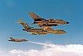 100 years of the RAF MOD 45163698.jpg