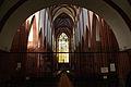 1010 Kościół Marii Magdaleny. Foto Barbara Maliszewska.jpg