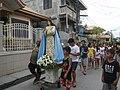 1015Libad Fluvial procession Immaculate Conception Guagua Pampanga 2017 03.jpg