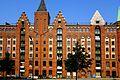 1036 Hamburg.jpg