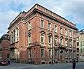 103 Princess Street, Manchester.jpg