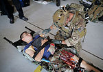 103rd Rescue Squadron tests new lifesaving technology 150825-Z-SV144-207.jpg