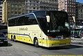 1095 ContinentalAuto Setra S-417HDH(may05) - Flickr - antoniovera1.jpg