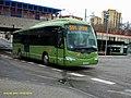 109 Boadilla - Flickr - antoniovera1.jpg