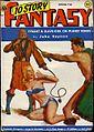 10 story fantasy 1951.jpg