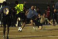 10th Mountain Division Takes on Sons of Iraq in Soccer Match DVIDS96075.jpg