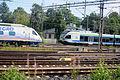 11-07-31-helsinki-by-RalfR-060.jpg
