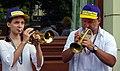 11.8.17 Plzen and Dixieland Festival 021 (36551573125).jpg