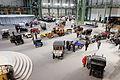 110 ans d'automobile au Grand Palais - Vue d'ensemble - 04.jpg
