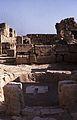 117Zypern Paphos Saranda Kolones (14086264353).jpg