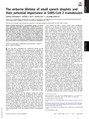 11875.full.pdf