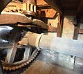 11 mulino di Bellori particolare ruota detta scudo.jpg