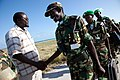 12-09-2011 - Burundian Troop Rotation (6142194062).jpg