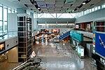120917 Kushiro Airport Hokkaido Japan08s3.jpg