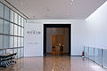 121013 The museum of modern art, wakayama09s3.jpg