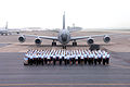 121st Air Refueling Wing - Unit photo.jpg