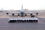 121st Air Refueling Wing - Unit photo.jpg