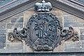 124-Wappen Bamberg Hauptwachstr-16.jpg