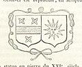 1289 of 'Statistique monumentale du Calvados' (11008348783).jpg